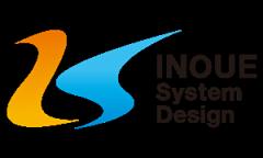 INOUE System Design